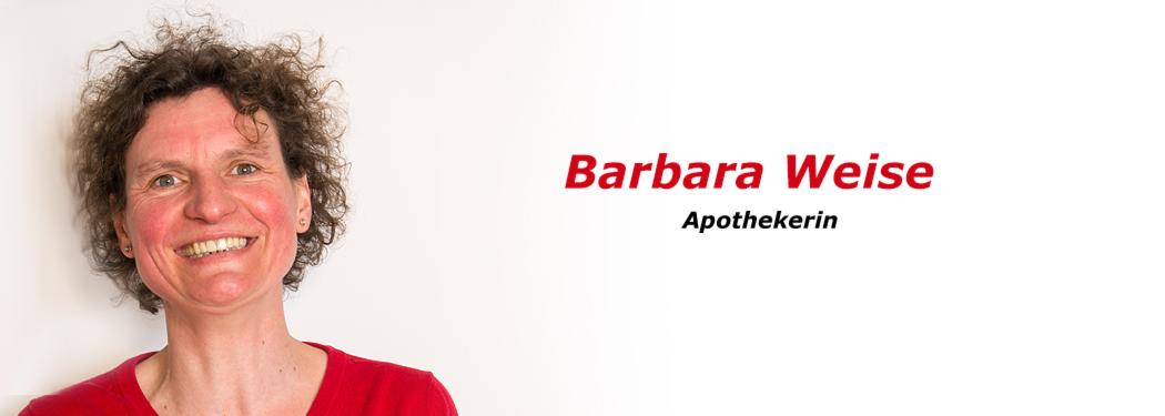 Barbara_START_2_1050_375