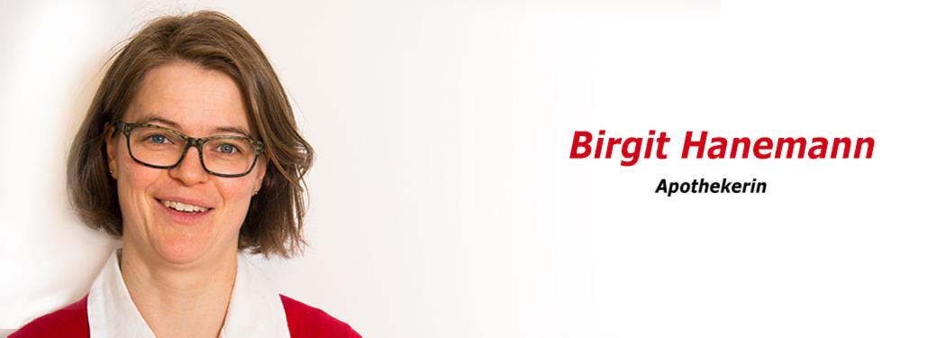 Birgit_START_2_1050_375