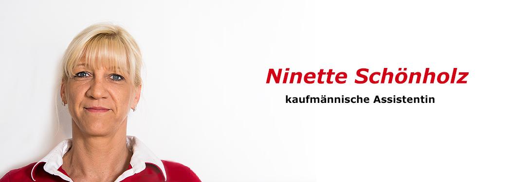 Ninette_START_2_1050_375